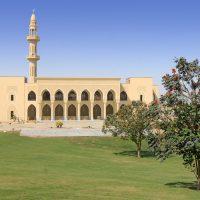jama_masjid_001