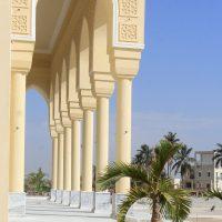 jama_masjid_004