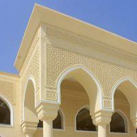 jama_masjid_005