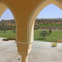 jama_masjid_006