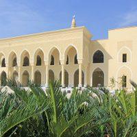 jama_masjid_007