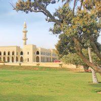 jama_masjid_008