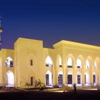 jama_masjid_009