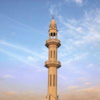 jama_masjid_010